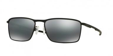 Oakley 4106 Matte Black