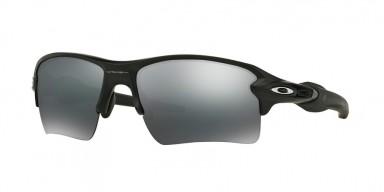 Oakley 9188 Matte Black