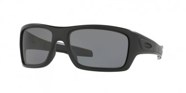 Oakley 9263 Brown Smoke