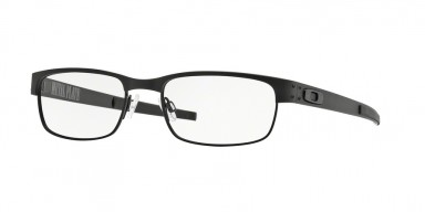 Oakley 5038 Matte Black