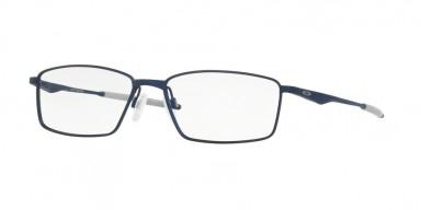 Oakley 5121 Midnight Blue