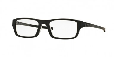 Oakley 8039 Satin Black