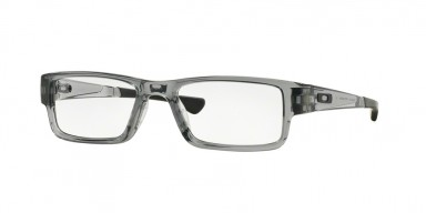 Oakley 8046 Grey Shadow
