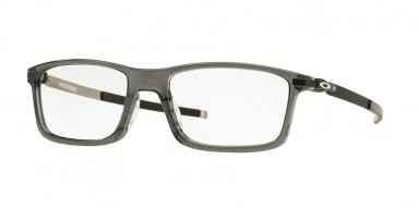Oakley 8050 Grey Smoke