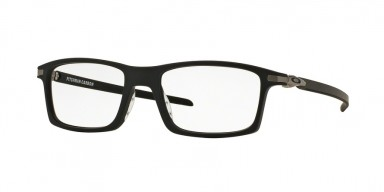 Oakley 8092 Satin Black