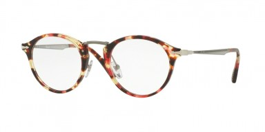 Persol 3167V Havana Rose Brown
