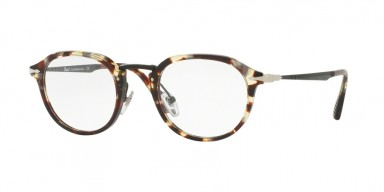 Persol 3168V Havana Grey Brown