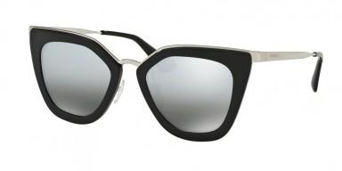 Prada 53SS Black