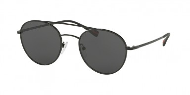 Prada 51SS Black