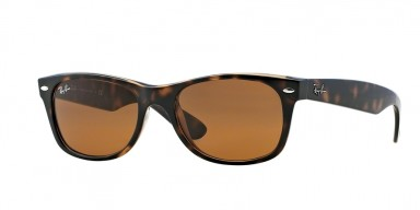 Ray-Ban 2132 Light Havana
