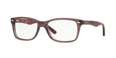 Ray-Ban 5228 Opal Brown