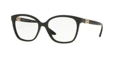 Versace 3235B Black