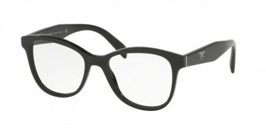 Prada 12TV Black