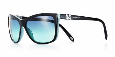 Tiffany&Co. 2074 Black