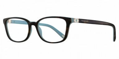 Tiffany&Co. 2094 Brown tortoise