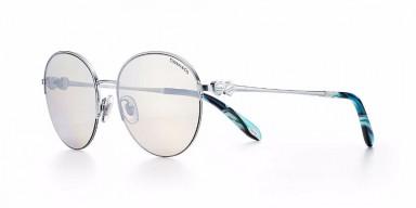 Tiffany&Co. 3053 Grey