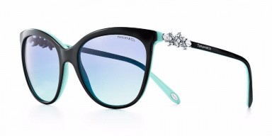 Tiffany&Co. 4131HB Black