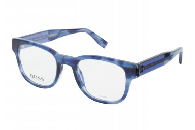 Boss 738 Havana Blue