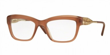 BURBERRY 2211 Brown