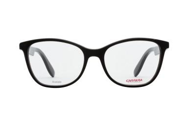 Carrera 5501 Shiny Black