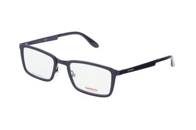 Carrera 5529 Blue