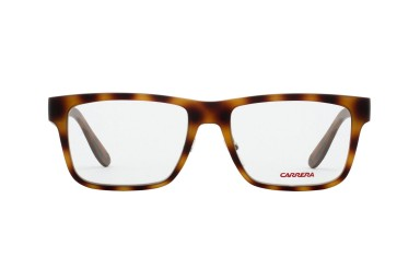 Carrera 5534 Havana