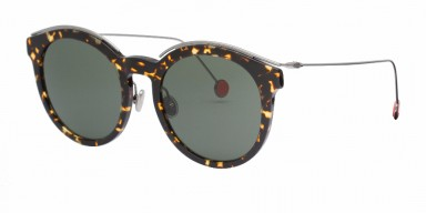 DIOR Blossom M/S Brown Tortoise