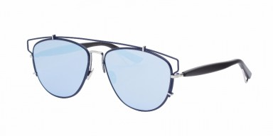 DIOR TECHNOLOGIC BLUE BLACK
