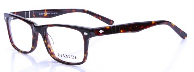 DIVALDI 8018 Brown