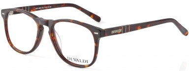 DIVALDI 8027 Brown