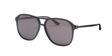 GUCCI 0016S Black
