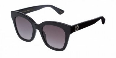 Gucci 29 Black