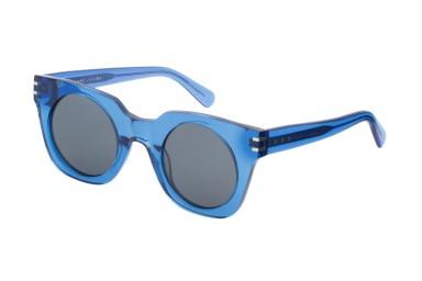 Marc Jacobs 532/S Blue