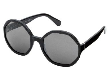 Marc Jacobs 584/S Black