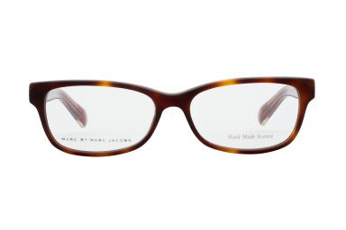 Marc By Marc Jacobs J 598 Havana Crystal
