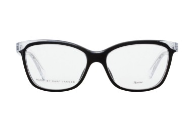Marc By Marc Jacobs J 614 Black Crystal