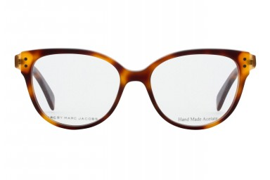 Marc By Marc Jacobs J 632 Havana Orange