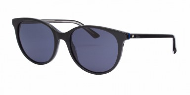 DIOR Montaigne 16S Black Blue