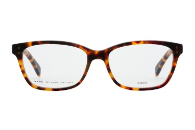 Marc By Marc Jacobs J 660 Havana