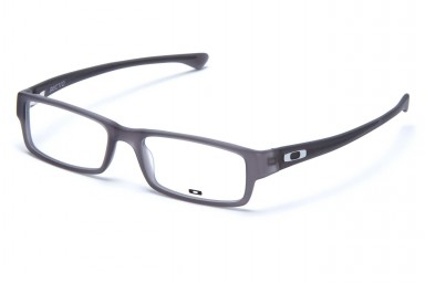 Oakley 1066 Satin Smoke