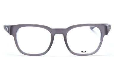 Oakley 1078 Satin Smoke