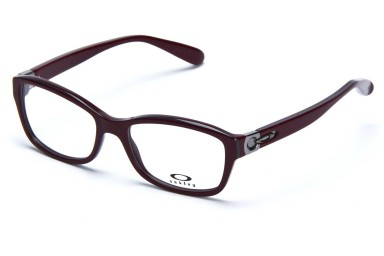 Oakley 1087 Pomegranate