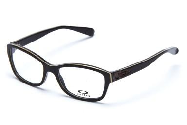 Oakley 1087 Cocoa