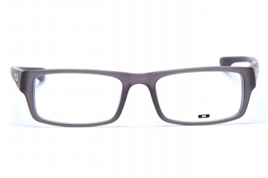 Oakley 1099 Satin Smoke