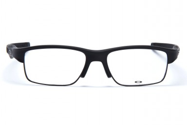 Oakley 3150 Satin Black