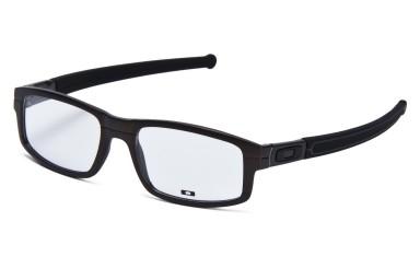 Oakley 3153 Grey