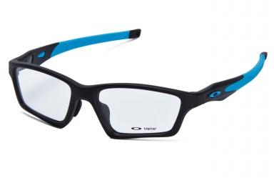 Oakley 8033 Black Sky