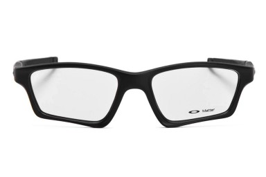 Oakley 8031 Satin Black