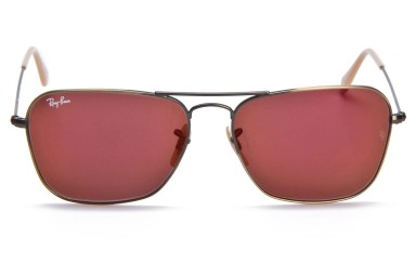 Ray-Ban 3136/CL Bronze Copper