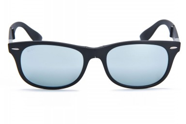 Ray-Ban 4223/CL Black**Folding